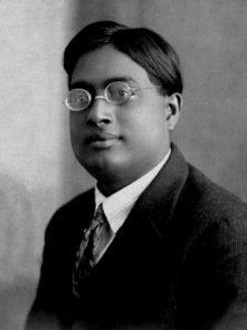 Satyendra Nath Bose - no nobel prize