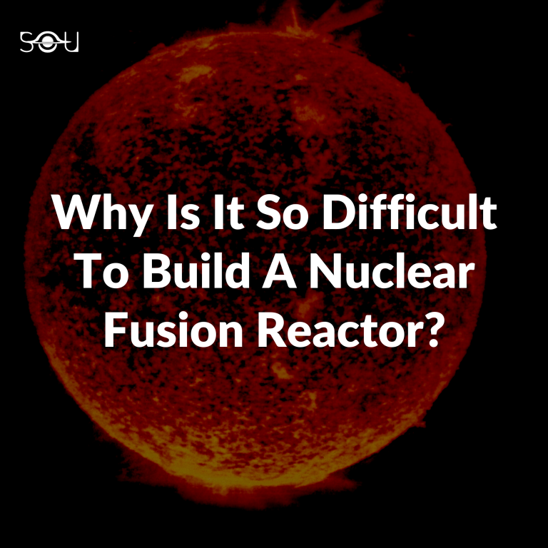 The Nuclear Fusion Power Plant