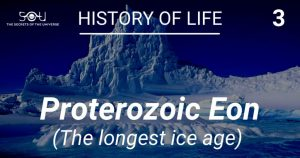 Proterozoic Era