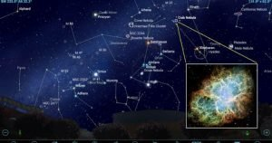 Best Astronomy Apps