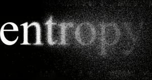 What is Entropy - The Secrets Of The Universe