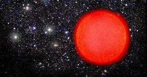 Measuring the temperature of the stars