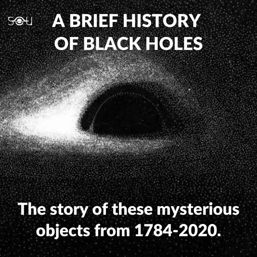Brief-history-of-black-holes