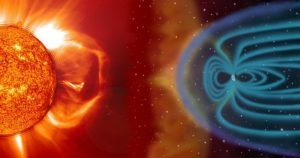 Earth-and-Sun-Solar-Storm-1024x538_compressed