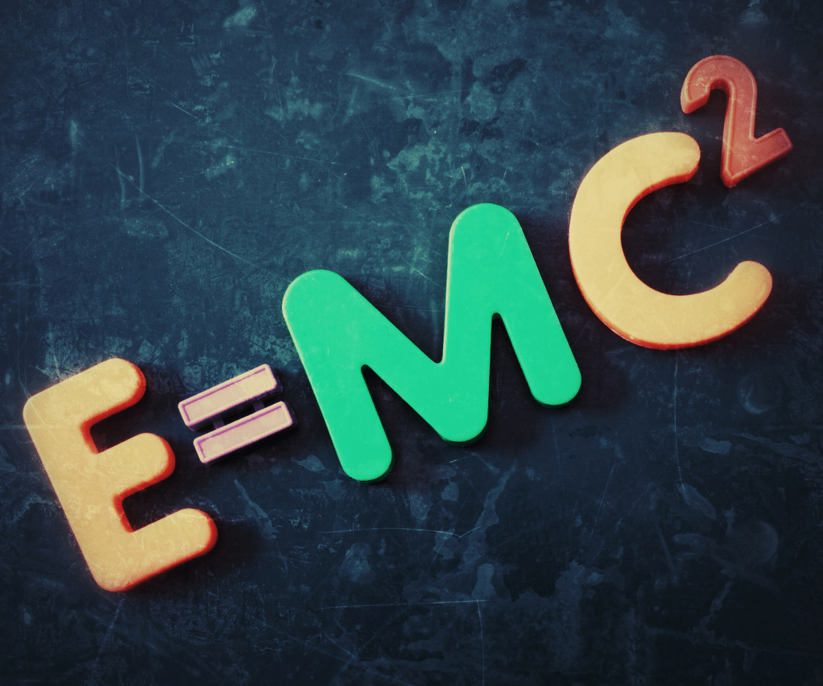 How The Young Albert Einstein Changed The Course Of Modern Science In Just One Year? 8