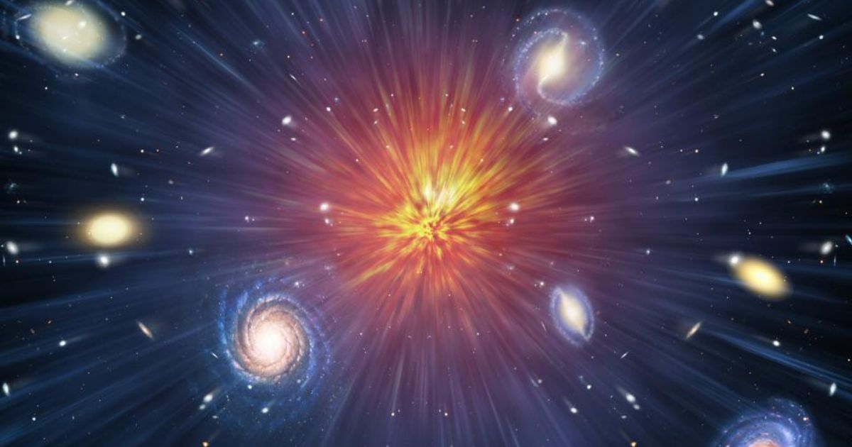 First-three-minutes-of-big-bang_compressed