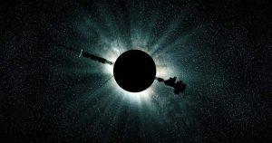 NASA DSN