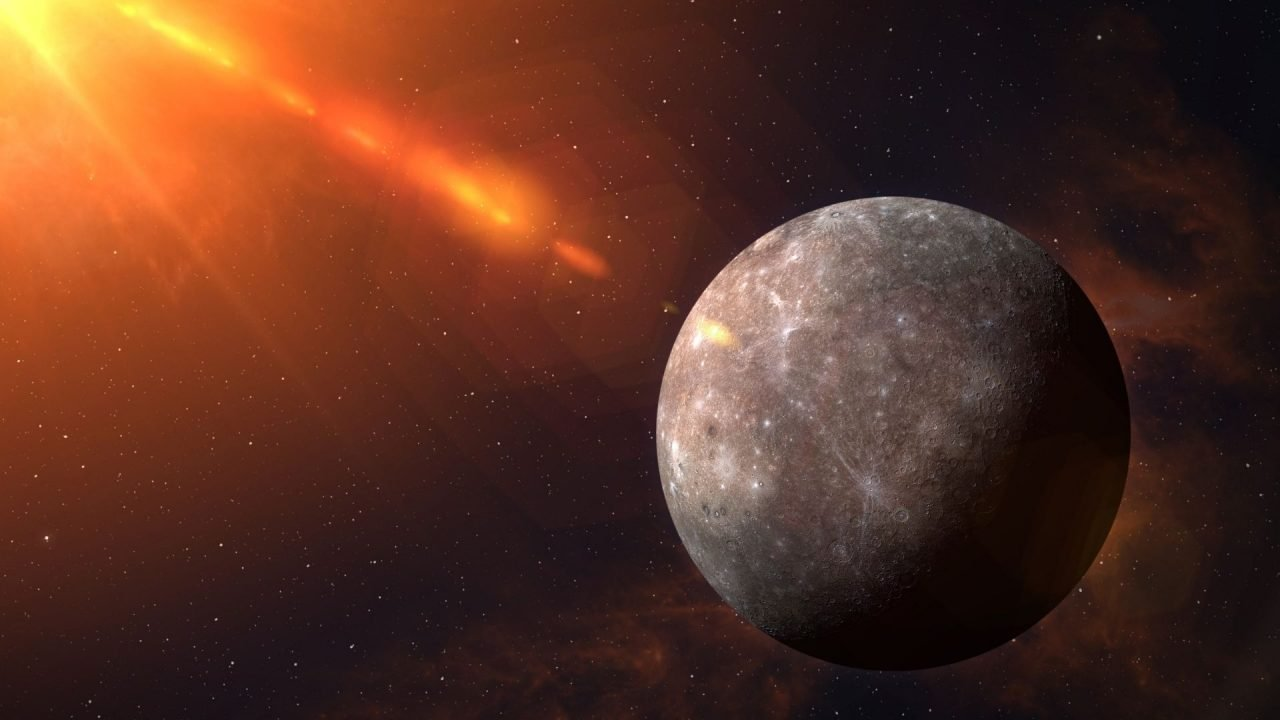 Origin of the Dinosaur-Killing Asteroid, Matter from Pure Energy, and Other Scientific Achievements in August. 1
